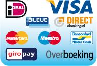 Safe payment