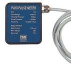 K400 pulsmeter