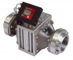 K900 (F0049900B)