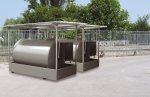 Piusi ST (meter/filter)
