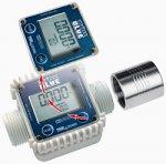 Sok voor K24 Adblue