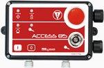 Access 85
