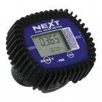 NEXT/2 (F00486150)