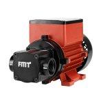 FMT industrial 60