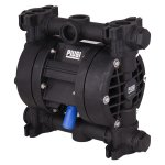 Piusi Diaphragm pump MA140