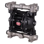 Piusi Diaphragm pump MA180