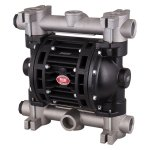 Piusi Diaphragm pump MA190