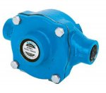 PTO Pump 6500C