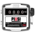 Piusi K150/K150 ATEX 150 l/m