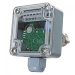 Flow switch FS05