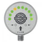 FS 10/11/15/20 Flow Monitor