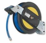 Zeca hose reel low pressure 8001